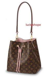 M44022 Nono New Women Fashion Shows Shoulder Bags Totes Handbags Top Handles Cross Body Messenger Bags
