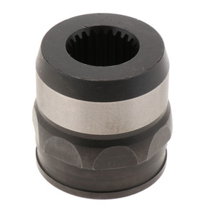 Front Driveshaft Coupler Flex Joint for Yamaha Grizzly 660 2003-2008