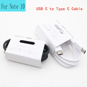 Для примечания 10 USB-типе C до кабеля USB C для примечания 20 плюс PD QC3.0 Кабель быстрого заряда для устройств типа C