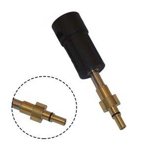 Мойка высокого давления для Karcher K-Адаптер серии Конверсия Decker Женский Для K5