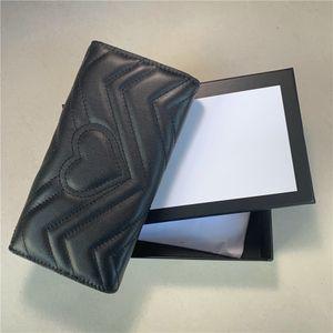 sacs à main concepteur sacs à main des femmes des sacs fourre-tout de luxe design Porte-portefeuille Sacs à dos crossbody Sacs à bandoulière paquet de pièces Carte bourse