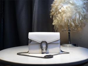 altos para mujer bolsos bolsa de mensajero Sacoche bandolera bolsos del bolso de hombro de la cintura monederos Bolsas Mujer Moda mochila bags2020 crossbody