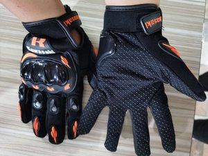 Kasamaki Screen Touch Motorcycle gloves Luva Motoqueiro Guantes Moto Motocicleta Luvas de moto Cycling Motocross gloves Gants7
