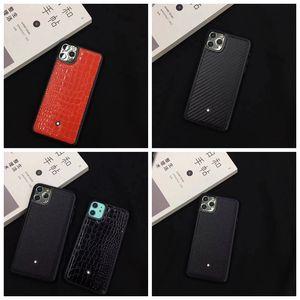 Marca Mobile Star Custodia iphone progettista del telefono 11 11 Pro Max 6 6S 7 7plus 8 8plus per iPhone X XS XS XR Max guscio di copertina A03