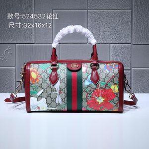 Сумочка сумка, классический стиль моды, различные цвета, лучший выбор для выхода, размер: 32 * 16 * 12 см, D212, бесплатная доставка