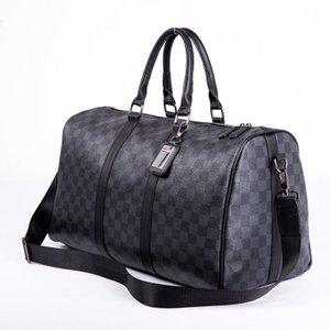 2020 Mochilas de couro Moda quente Mulheres Homens Mochila de alta qualidade PU para Escola Feminino Shoulder Bag Bagpack mochila Household saco de armazenamento