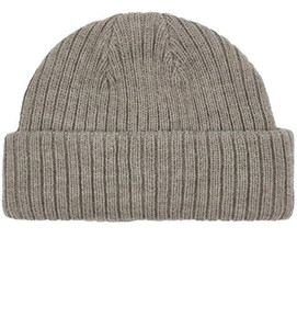 Free Shipping to all country !!!factory sell good quality stitched caps hats beanies