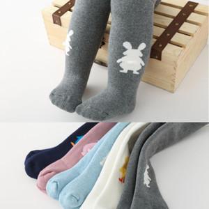 Candy Newborn Toddler Kids Baby Girls Cotton Stocking Kids Stocking Pants Hosiery Pantyhose 1-6Y