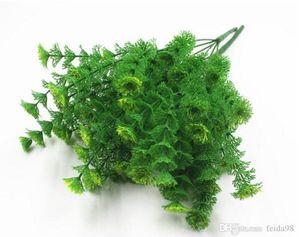 Искусственные цветы, зеленые растения, фон завод стены, цветы, гостиная, обеденный стол, цветочные орнаменты и декоративные пластиковые