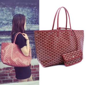 France estilo compra de Paris malas grandes e médias mulheres Moda Tamanho senhora desenhistas da bolsa totes saco de compra