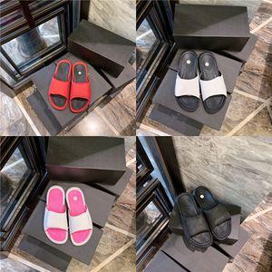 Tacchi Snake estate delle donne pantofole cross platform pizzo Ankle Strap Peep Toe 2020 Beach Fashion partito delle signore Calzature Scarpe De Mujer # 711