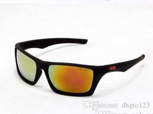 Brand New FashionSunglasses для мужчин и женщин вождения солнцезащитные очки очки Зонтики очки 7047 на открытом воздухе спортивные очки езда на велосипеде очки
