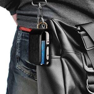 Nuevo mini portátil bolsa para IQOS Para IQOS 2.4 Funda Universal Plus bolsa de la cubierta protectora