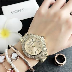 Damen Luxus-Designer-Uhren Automatik-Uhr stilvolle 7427086 Modische gute Qualität Quarz-intelligente Uhr