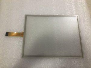 AMT9535 15 inch 8 wires lcd touch screen 325*250 AMT 9535