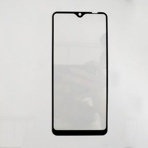 9H Tempered Glass Screen Protector for LG Phoenix 5 Q51 Aristo 5+ Plus K31 K41S Q70 K51 Stylo6 Protective film