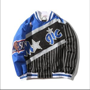 2020 Herren Aktive Biker Hoodys Motorradrennen Cardigan Coats Hoodies Mann Moto Kleidung Oberbekleidung Tops Hommes Hoodies Jacke