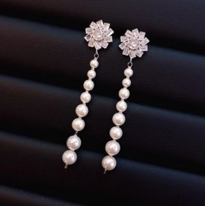 fashion low price high quality wholesale 2pairs lots diamond jewelry stone 925 silver lady's .earings up-market14.9