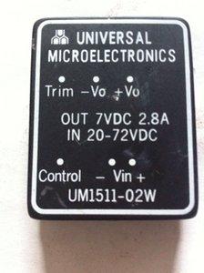 original imported UM1511-02W TML40215 4710 TELEDYNE4710 1 4AA12-P4-M-T10-Z8 1 4AA12-P4-M 5IMP6-05-7 EC3C21 quality assurance