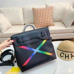 Designer- bolsos monederos diseñador de moda bolsas de las mujeres con nuevos shouder de las mujeres del bolso de mano o
