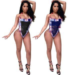 Оптовая продажа женские купальники новейший дизайнер моды бикини для женщин купальник сексуальные купальники сексуальные цельные купальники klw3541