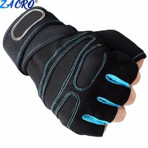 Gants de gymnastique Gants de musculation, exercice de musculation, exercices de musculation, gants de musculation pour le sport