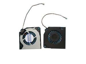 CPU FAN für ein-Netbook For One Netbook OneMix OneMix2 OneMix 2 2S 3 3S One Mix PAAD04510FH 0.38A 5VDC PF00 N429