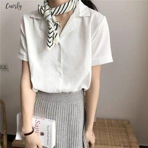 Blouses Women Tops Long Sleeve Fashion Shirt Casual Blouse Tops Loose Women Clothes Drop Shipping Good Quality