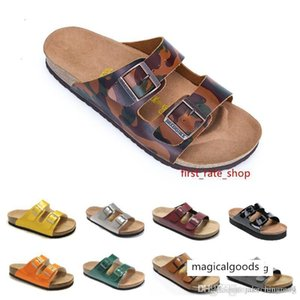 Designer Gizeh Mayari Wholesale Summer slippers for men women cork bottom flip-flops sandals with couple flip flops 36-45