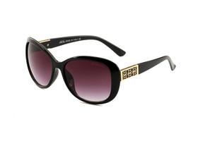 # 8891 nouvelles lunettes de soleilMK Pour Homme Femme Lunettes Lunettes de soleil tom carrés UV400 lunettes de soleil
