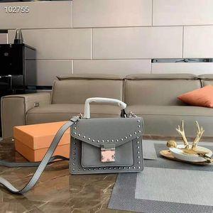 Designer-Pink Sugao luxury handbag women tote bag designer shoulder handbags brand crossbody bag fashion shopping handbags high quality