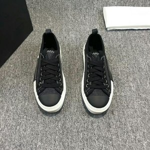 """cooperazione B23 limitata """"single m classico come la visione principale, nel modo di stampa a largo spazio in alto a 101 Lovers shoes42"""