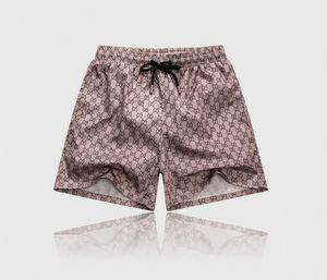 Fashion Designer D2 Shorts Mens Casual Beach Shorts Brand Short Pants Men Underwear Board Shorts Mens Luxury Summer Wear tshirt