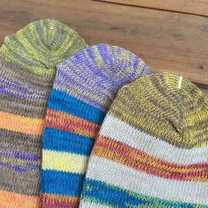 20SS Mode Herren-Qualitäts-Socken Mann Socken Straße Unterwäsche Herren-Basketball-Sport-Socken für Frauen One Size