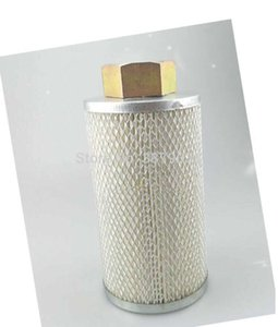 Бак фильтр Топливного насоса для испытания дизельного топлива топливного насоса высокого давления скамейки запасных частей, T0195