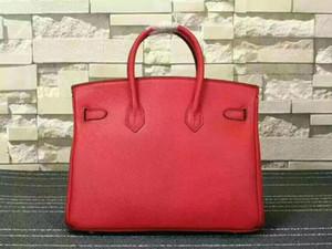 194.942 H progettista designer borse borse borse marca famosa Borsa donna portafogli di marca Borsa Donna marca famosa Borse Designer