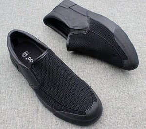 New Men Shoes Casual Breathable Lightweight Mens Casual Shoes Sneakers Men Fashion 39-44 X5133042