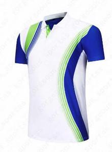 Maillots Hommes Football lastest Vente chaude vêtements d'extérieur Football WearHi gh Qualité 33 23wd10 2e23 2DD 22s dadsd dw1w3e2