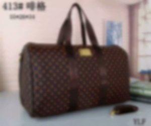 hot men large capacity duffle bag women travel bags hand luggage designer travel bag men high quality handbags large cross body bag totes 5