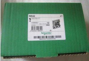 الفريق الجراحي الميداني شنايدر ACE949-2-2 جديد في BOX
