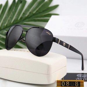 Medusa Sunglasses Designer Sunglasses Fashion Man Woman Sunglass medusa sunglasses