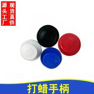 Auto-Reinigungs-Polierscheibe Schwamm Schönheit Werkzeug Polieren Waxing Schwamm Autowerkzeug nützliches Produkt