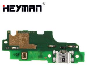 Quadro Circui Para Huawei GR5 Honor 5X KIW-TL00 KIW-TL00H port Charging PCB Board USB Charging Port (charge connectormicrophone)