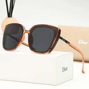 nouvelles lunettes modernes de créateurs carrés flat top des hommes de style pour les femmes vintage mode de sol sunglass oculos