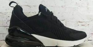 m4 новые женские мужские модные повседневные квартиры обувь Марка высокое качество женские кроссовки новый легкий дышащий 27C кроссовки размер 36-45