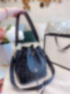 ABC 2020 mmmMCMii Tasarımcı çanta Moda Çanta Deri Omuz Çantaları Crossbody Çanta Çanta Çanta debriyaj sırt çantası cüzdan ppooo
