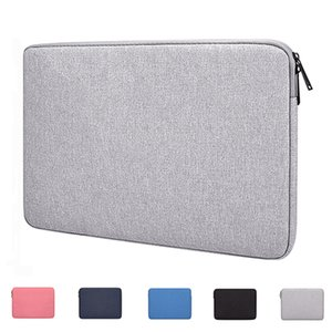 """Sleeve Bag Notebook Case Laptop For Laptop 13.3"""",14.1"""",15.4"""",15.6"""" Inch, for Macbook Pro Air 13 Cover For Xiaomi HP Dell Acer"""