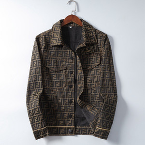Kleidung Jacke Kanada Warm Manteau Pelz Kapuze Thick Winter-Männer Gans-unten Jacke für Kanada Männlich Chaquetas Overcoat Man Outwear Parka