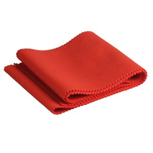 Piano keyboard cover cloth is made of pure cotton
