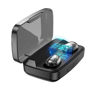 Pas cher et sans fil de haute qualité casque Bluetooth